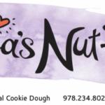 Rebecca's Nut-Free