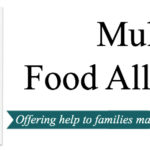 Multiple Food Allergy Help