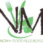 Nutrimom – Food Allergy Liason