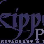 Skipper's Pier Waterfront Restaurant