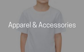 Apparel-accessories