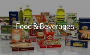 Food-beverages