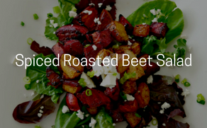spiced-roast-beef-salad