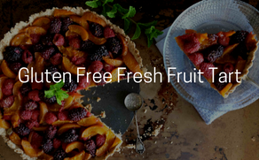 gluten-free-fresh-fruit-tart