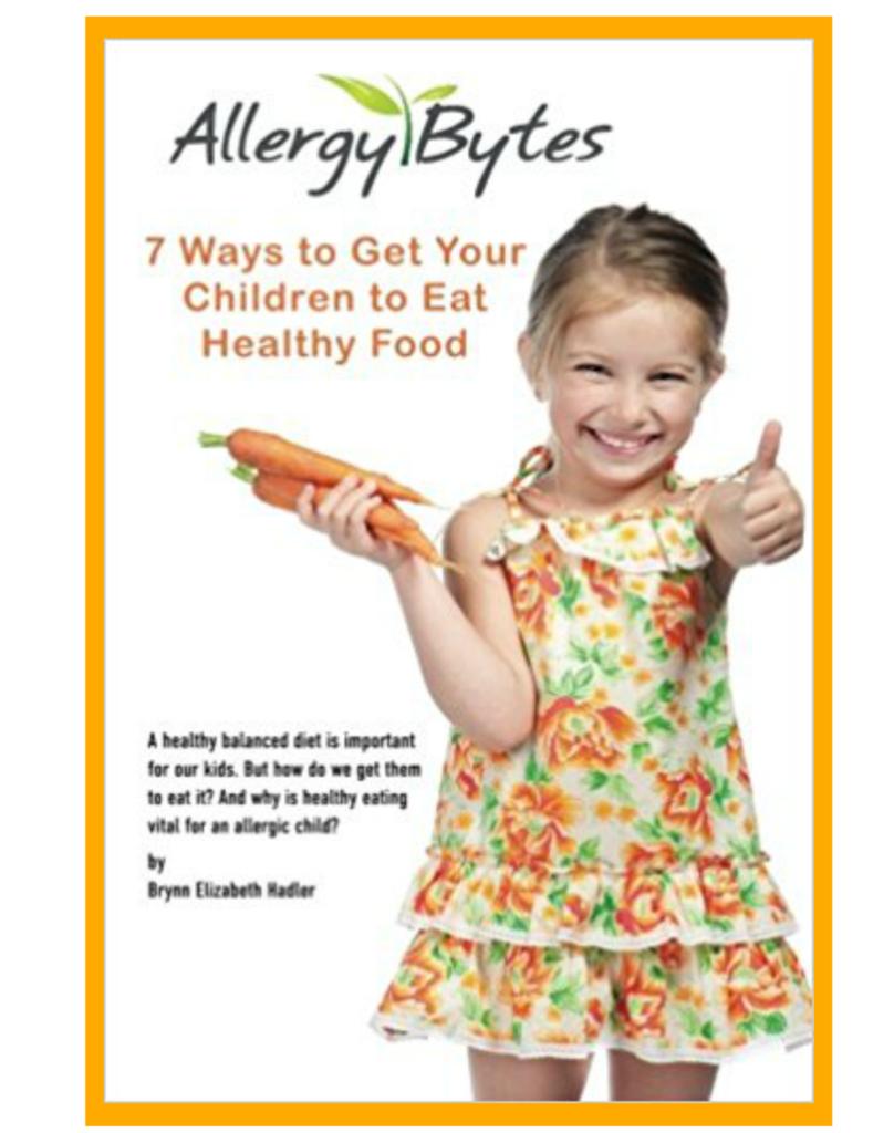 Allergy Bytes