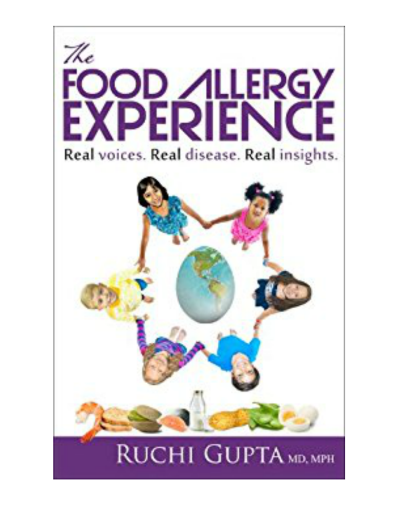 The Food Allergy Experience
