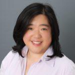 Sharon Wong of Nut Free Wok