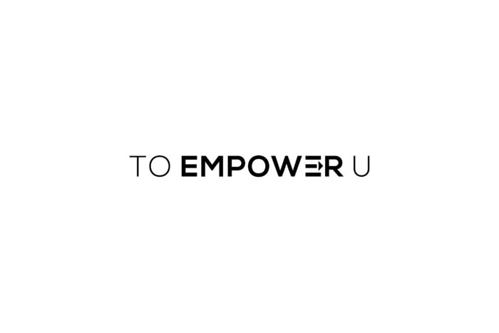 To Empower You
