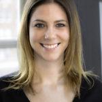 Melissa Antal