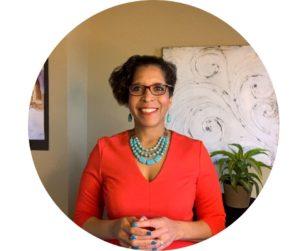 Dr. Donna DeCosta