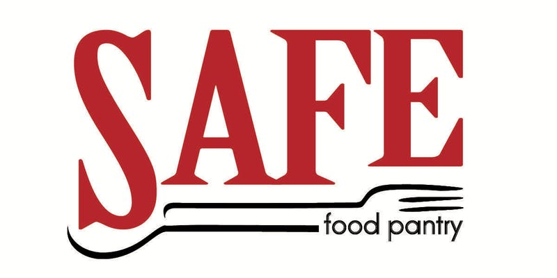 """Food Allergies and Lower School: 3 Steps to Create a Safe School Environment For Your Kids"" at the S.A.F.E. Food Pantry free quarterly Food for Thought information session.